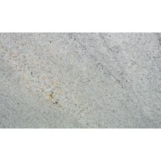 Magma IR Natursteinstandheizung 04.IW.610RS Imperial-White-Granit